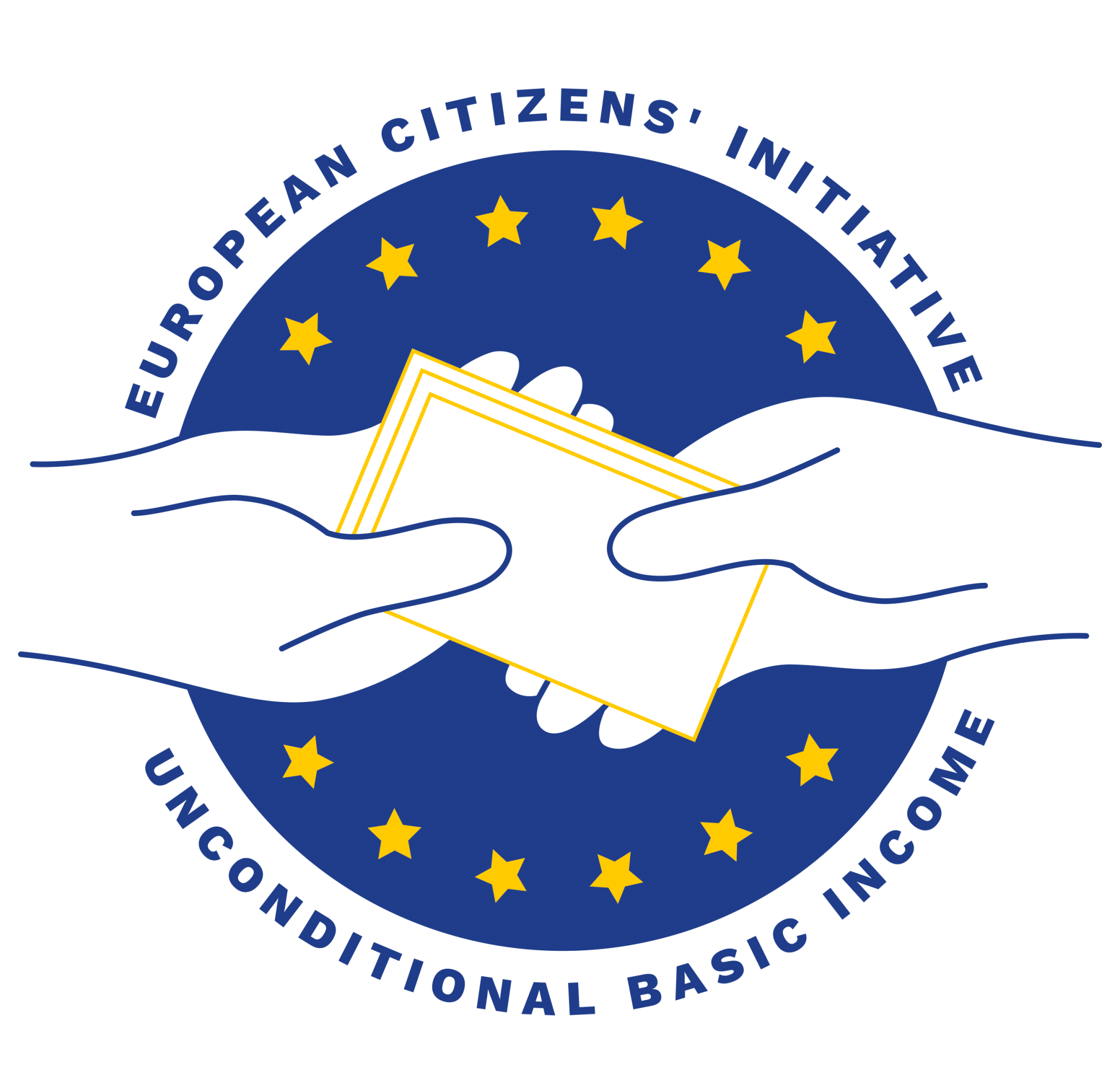 evropejkaya-grazhdanskaya-iniciativa-dlya-bezuslovnogo-osnovnogo-dohoda
